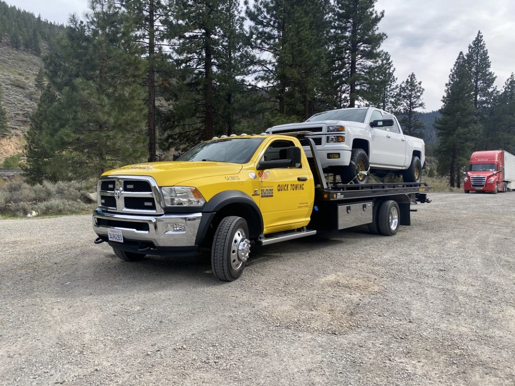 towing-service-stockton-ca-209-engine-pros-and-towing-1