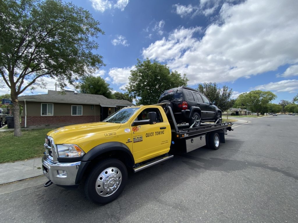 towing-service-stockton-ca-209-engine-pros-and-towing-10
