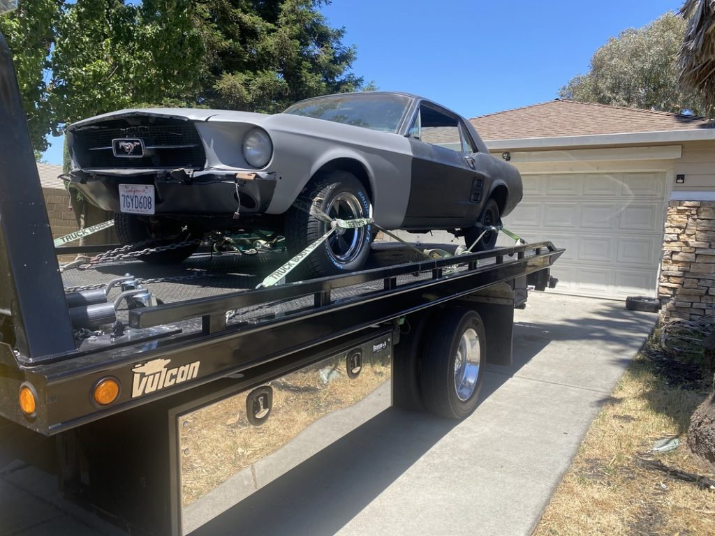 towing-service-stockton-ca-209-engine-pros-and-towing-11