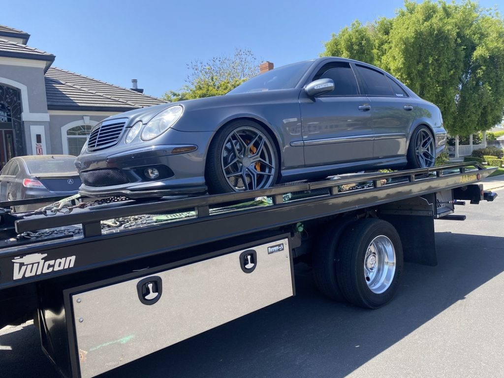 towing-service-stockton-ca-209-engine-pros-and-towing-12