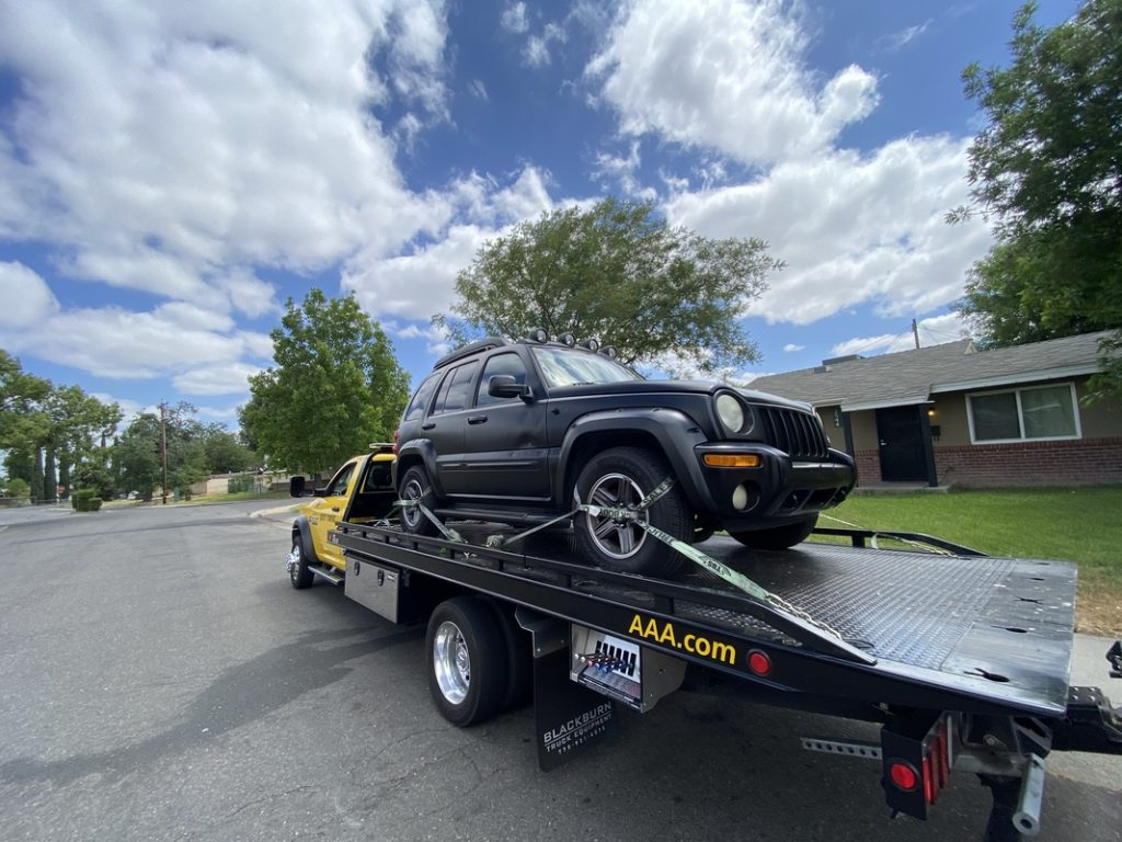 towing-service-stockton-ca-209-engine-pros-and-towing-13