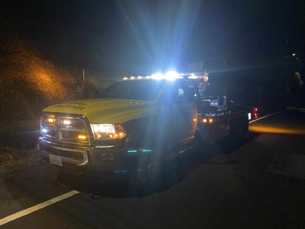 towing-service-stockton-ca-209-engine-pros-and-towing-14