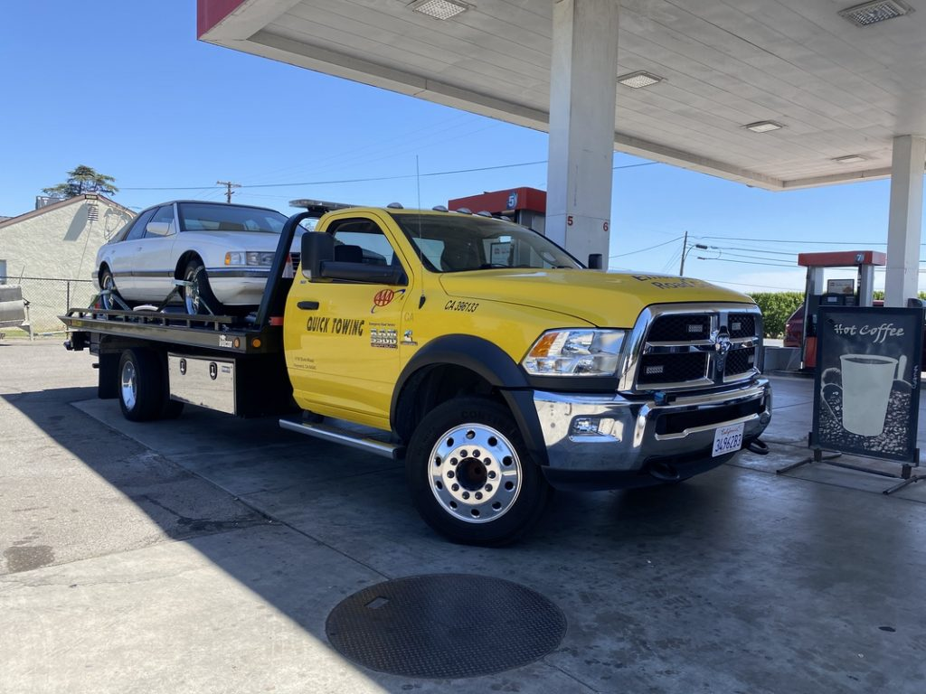 towing-service-stockton-ca-209-engine-pros-and-towing-15
