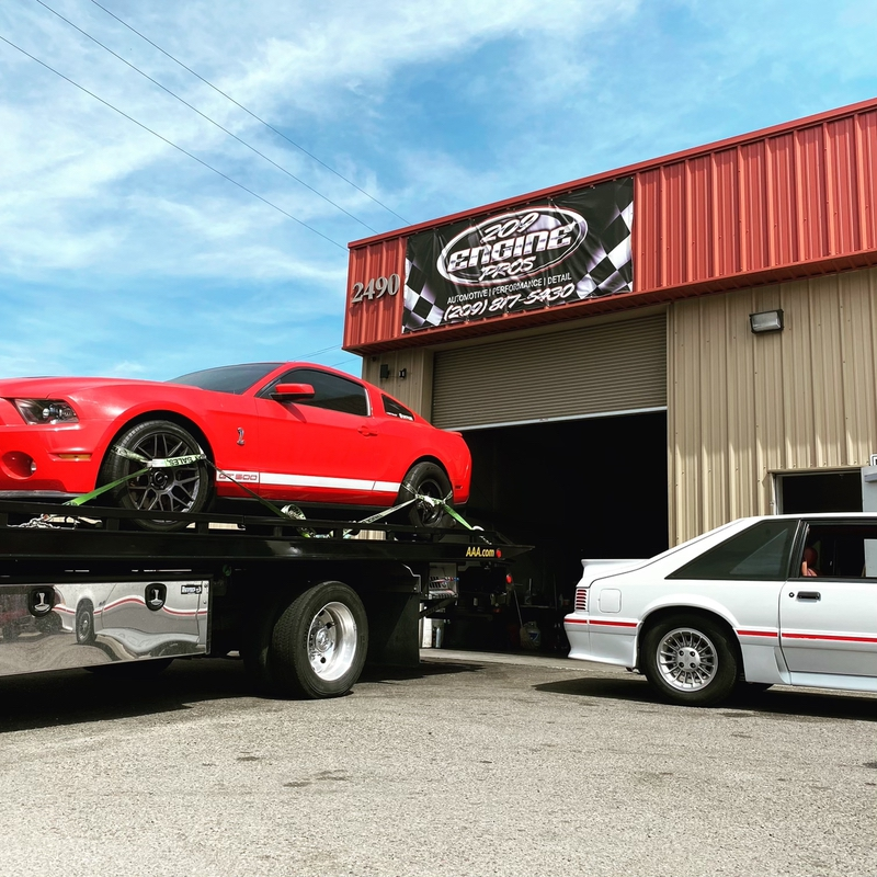 towing-service-stockton-ca-209-engine-pros-and-towing-17