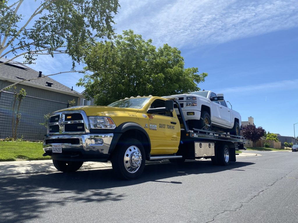 towing-service-stockton-ca-209-engine-pros-and-towing-2