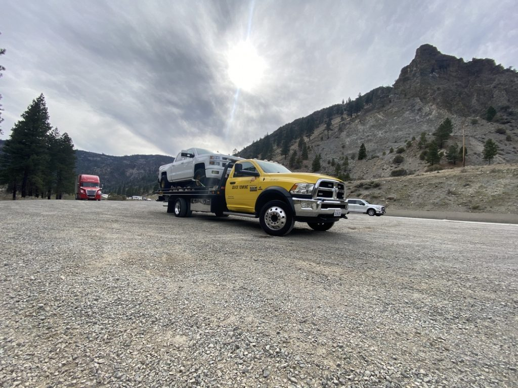 towing-service-stockton-ca-209-engine-pros-and-towing-3