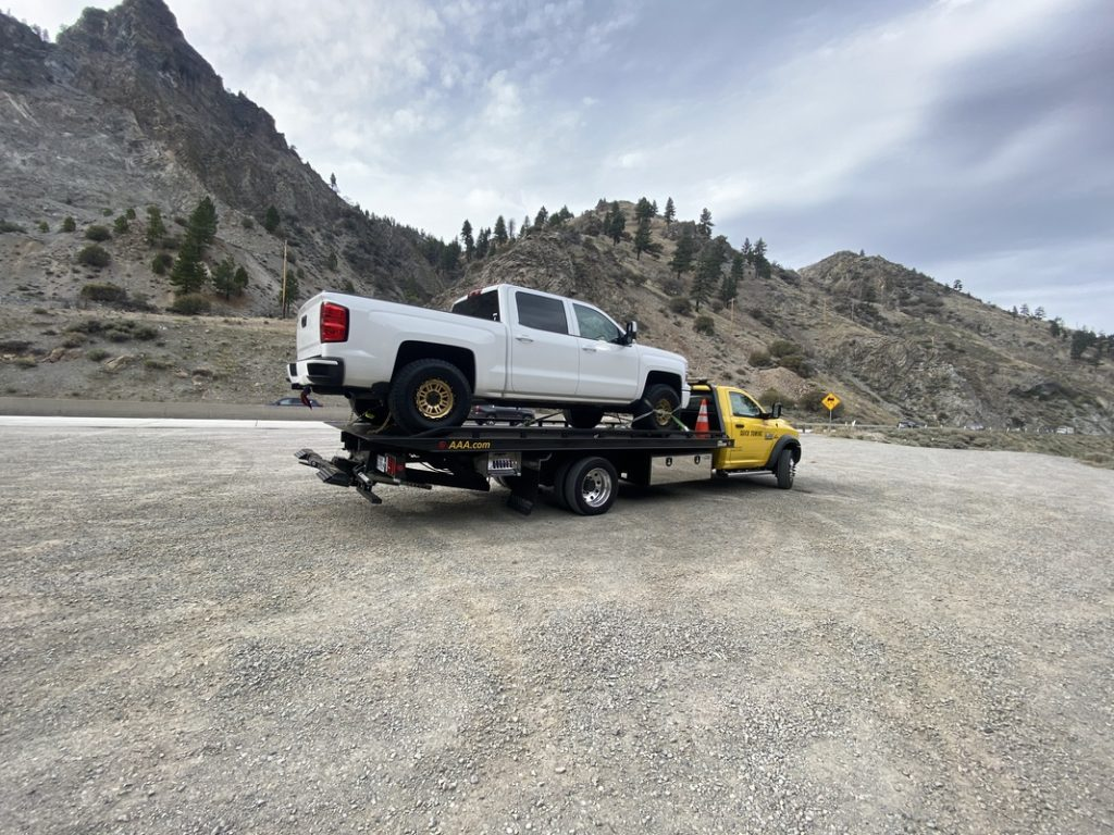 towing-service-stockton-ca-209-engine-pros-and-towing-4