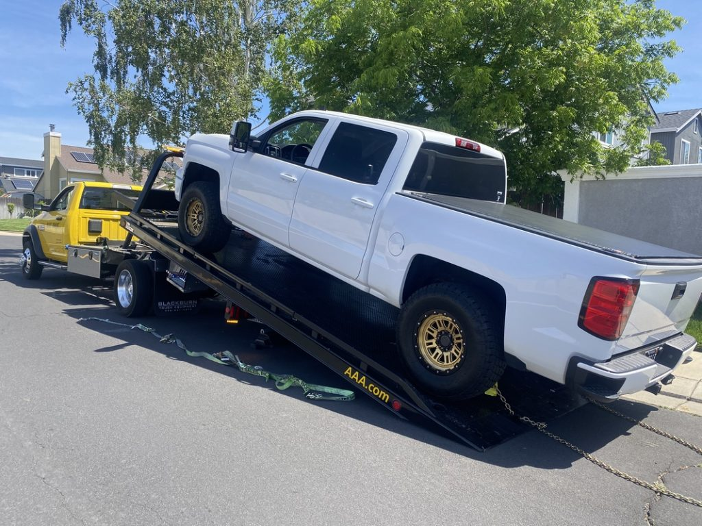 towing-service-stockton-ca-209-engine-pros-and-towing-5