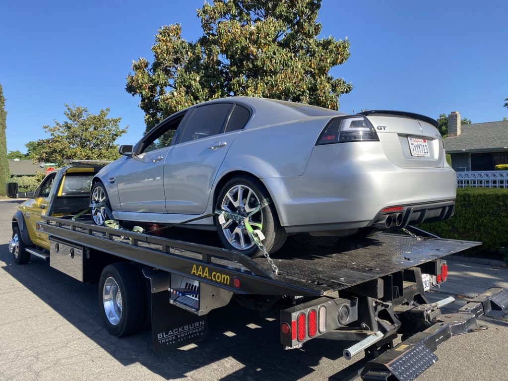 towing-service-stockton-ca-209-engine-pros-and-towing-9